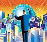پایان-نامه-ارزیابی-عملکرد-شرکت-های-تولیدی-از-دید-عاملان-فروش