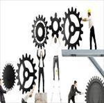 پایان-نامه-اندازه-گیری-و-تحلیل-عوامل-موثر-بر-بهره-وری-نیروی-انسانی-در-واحدهای-صنعتی-بزرگ-با-استفاده