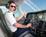 بروشور-شغل-خلبانی