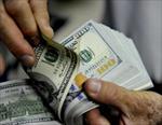 پاوروینت-سیر-تحولات-سیستم-های-پولی-در-ایران-و-جهان