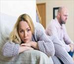 پاورپوینت-ازدواج-سفید-یا-هم-خانگی