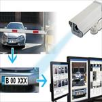 پروژه-پاورپوینت-سیستم-هوشمند-تشخیص-پلاک-خودرو