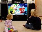 بررسی-میزان-و-نحوه-استفاده-از-برنامه-های-آموزشی-تلویزیون-و-رابطه-آن-با-پیشرفت-تحصیلی-دانش-آموزان