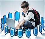 بررسی-تاثیر-فضای-مجازی-بر-پیشرفت-تحصیلی-دانش-آموزان-(دختر-و-پسر)-مقطع-متوسطه