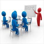 بررسی-رابطه-بین-توانمندسازی-خودکارآمدی-و-عملکردشغلی-در-کارکنان-اداره-آموزش-و-پرورش-مرودشت-و-درودزن