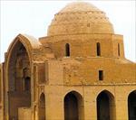 پاورپوینت-وجوه-اشتراک-و-افتراق-در-شیوه-های-معماری-آذری-و-اصفهانی-در-معماری-ایرانی