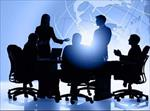 پایان-نامه-بررسی-رابطه-بین-سبک-رهبری-مدیران-با-استقلال-کاری-و-کیفیت-زندگی-کاری-دبیران-دوره-متوسطه