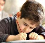 پایان-نامه-تاثیر-اضطراب-بر-بازداری-رفتاری-دانش-آموزان
