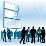 پایان-نامه-رابطه-ی-بکارگیری-فناوری-اطلاعات-وخلاقیت-کارکنان-با-میزان-مشارکت-کارکنان