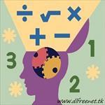رابطه-ریاضی-با-هوش