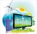 پایان-نامه-کارشناسی-ارشد-اقتصاد-انرژی--نقش-و-تاثیر-انرژی-های-تجدید-پذیر-و-رشد-آن-در-کشورهای-منتخب