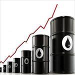 پایان-نامه-کارشناسی-ارشد-اقتصاد-انرژی-با-عنوان-بررسی-قدرت-خرید-درآمد-های-نفتی-ایران