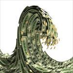 مقاله-بررسی-تاثیر-یارانه-بر-تورم-اقتصاد