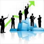 پایان-نامه-برسی-رابطه-سبک-مدیریت-مشارکتی-بر-رضایت-شغلی